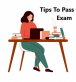 CSM Exam Tips
